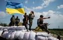Tham nhũng trong Quân đội Ukraine qua lời kể của binh sĩ (2)