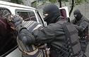 Ukraine bắt giữ nhóm âm mưu lập cộng hòa tự xưng