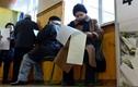 """Ly khai Ukraine: Cuộc bầu cử Quốc hội là một """"trò hề"""""""