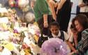 Dân Singapore đau buồn nhận tin ông Lý Quang Diệu qua đời