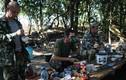 Ukraine cạn tiền mua quân lương cho lính