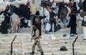 IS thất thủ ở Tel Abyad, giới buôn người khó làm ăn