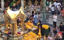 Đền Erawan bị đánh bom ở Bangkok có gì đặc biệt?