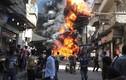 Nội chiến Syria qua ảnh ABC News (1)