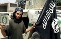 Những kẻ cuồng tín trong phiến quân IS qua ảnh
