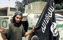 Lộ mặt các nghi phạm tấn công khủng bố ở Paris
