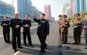 15 sự thật ít biết về đất nước Triều Tiên