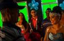 Cuba: Điểm lý tưởng để tổ chức tiệc sinh nhật 15 tuổi