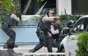 Phiến quân IS nhận trách nhiệm vụ tấn công ở Jakarta