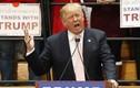 14 viễn cảnh tồi tệ nếu Donald Trump làm Tổng thống Mỹ