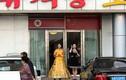 Chiêm ngưỡng những nhà hàng Triều Tiên ở nước ngoài