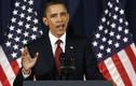 Mỹ có thể dỡ bỏ lệnh cấm vận vũ khí với Việt Nam