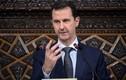 Tổng thống Assad thề tiếp tục cuộc chiến chống khủng bố