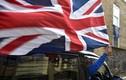 Tường tận các bước để Anh rời EU