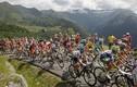 10 điều chưa biết về giải đua Tour de France