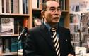 Mổ xẻ nguyên nhân phó đại sứ Triều Tiên đào tẩu