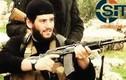Chỉ huy phiến quân IS thiệt mạng ở chảo lửa Aleppo