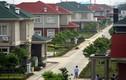 Ngỡ ngàng ngôi làng giàu nhất Trung Quốc