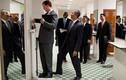 Tổng thống Obama trong 8 năm tại nhiệm qua ảnh