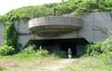 10 hầm trú ẩn chiến tranh bỏ hoang trên thế giới