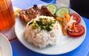 """Báo Tây """"thả tim"""" 10 món ăn sáng ưa thích ở Việt Nam"""