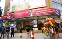 Tưng bừng khuyến mại mừng sinh nhật Vincom Center Bà Triệu