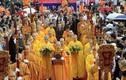 Phim tài liệu Phật giáo Việt Nam trên truyền hình An Viên