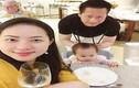 Sao Việt tậu nhà Đà Lạt: Phan Như Thảo được chồng tặng biệt thự