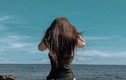 Linh Ka khoe trọn vòng ba và vòng eo siêu thực khi diện bikini