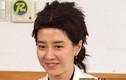 """""""Mợ Ngố"""" Song Ji Hyo bị la ó vì mặc xấu trong Running Man"""