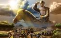 Chúa Nguyễn vào Nam lập nghiệp do ai chỉ đường ?