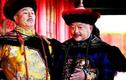 Người duy nhất dám mặc long bào của vua Càn Long
