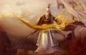 Khương Tử Nha hoàn thành bảng phong Thần thì đã đi về đâu?