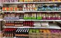 Cửa hàng hàng đầu của Nhật mắm tôm xuất hiện 'sừng sững'