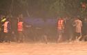 Video: Đưa thi thể đại úy hy sinh vì cứu người về đất mẹ