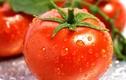 Bỏ vỏ các loại thực phẩm này bởi chúng sẽ trở thành chất độc