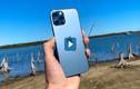 Video: Camera iPhone 12 Pro có thực sự tốt?