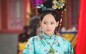 Phi tần sống thọ nhất của Hoàng đế Ung Chính: Vốn là cung nữ
