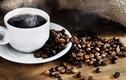 Uống cà phê theo cách này giúp giảm cân nhanh chóng