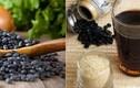 Uống nước đỗ đen theo 5 cách này suy hại gan thận