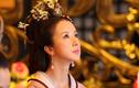 Nữ nhân khiến Hoàng đế cự tuyệt toàn bộ mỹ nhân là ai ?
