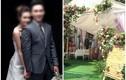 Cô dâu bị lộ bí mật 'tày đình' khiến nhà trai hủy hôn ngay tức khắc