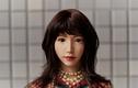 """Robot xinh đẹp nhất thế giới: Có """"nàng"""" còn làm diễn viên điện ảnh"""
