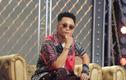 """Không ngờ Rhymastic, Binz và những rapper Việt là """"mọt game"""" chính hiệu"""