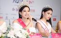 Hoa hậu Việt Nam 2020 Đỗ Thị Hà bị giả mạo facebook trắng trợn