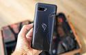 """Những smartphone """"xịn xò"""" không sản xuất tại Trung Quốc"""