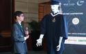 """Robot thông minh Việt Nam vượt xa """"robot công dân"""" đầu tiên thế giới"""