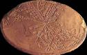 Bản đồ thiên văn đất sét hơn 5.000 năm tuổi hé lộ bí ẩn bất ngờ