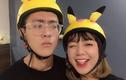 """Cộng đồng game Việt dậy sóng vì drama """"cắm sừng"""" của Hà Tiều Phu"""