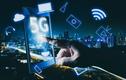 Việt Nam phát sóng mạng 5G: Samsung, iPhone... lỗi thời?